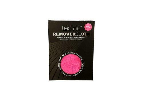 Technic Makeup Eraser Cloth