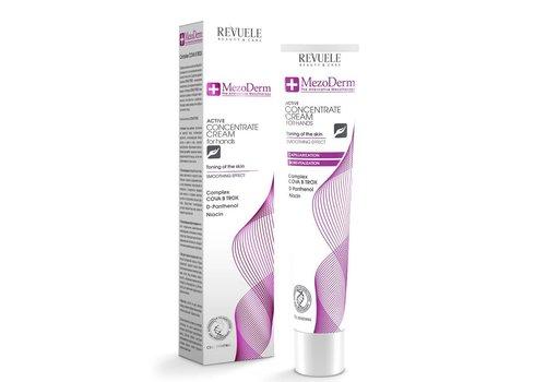 Revuele Mezoderm Concentrate Cream for Hands