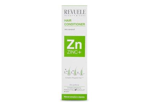 Revuele Anti-Dandruff Conditioner + ZINC