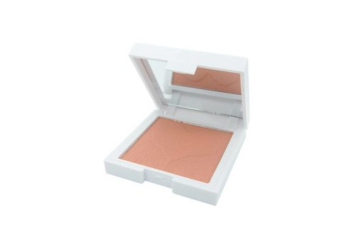 W7 Cosmetics Very Vegan Powder Blusher Bare Blosso