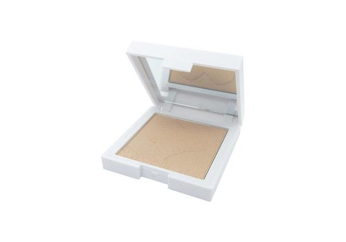 W7 Cosmetics Very Vegan Highlighting powder