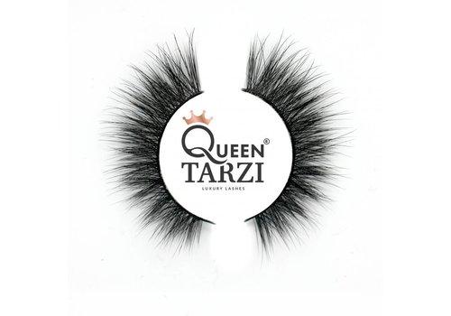 Queen Tarzi Ava Lashes