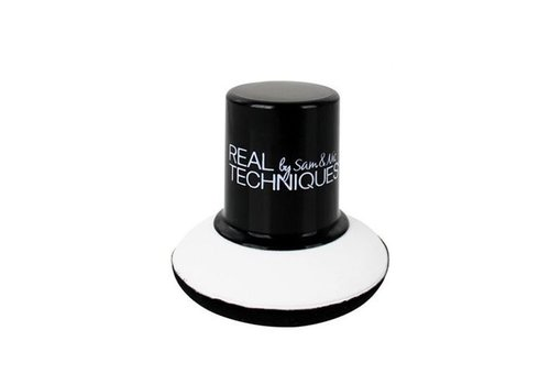 Real Techniques Expert Air Cushion Sponge