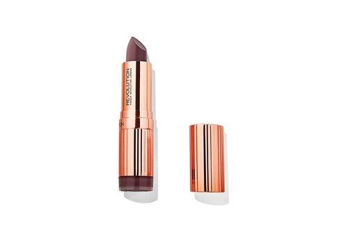 Makeup Revolution Renaissance Lipstick Takeover