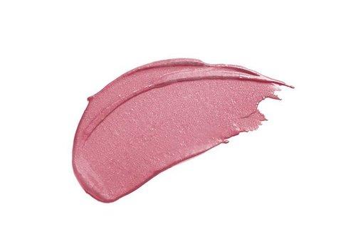 LA Splash Karina Smirnoff Liquid Lipstick Rendezvous