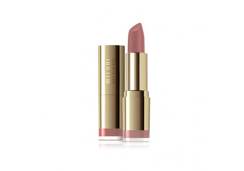 Milani Color Statement Lipstick Tropical Nude