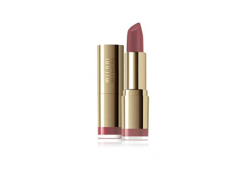 Milani Color Statement Lipstick Natural Rose