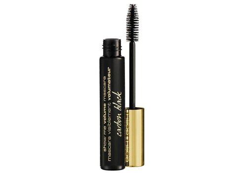 Gosh Show Me Volume Mascara Carbon Black
