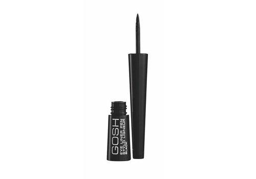 Gosh Eyeliner Pen Black
