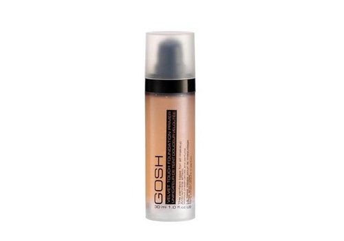 Gosh Velvet Touch Foundation Primer Anti-Wrinkle