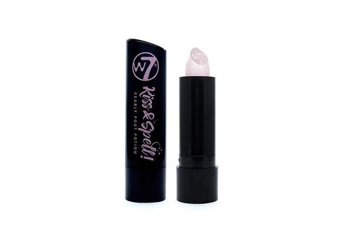 W7 Cosmetics Kiss and Spell Lipstick Beguiled