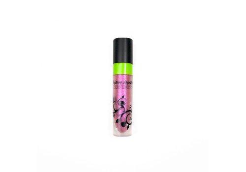 Makeup Monsters Moonlit Metal Lip Topper Flora