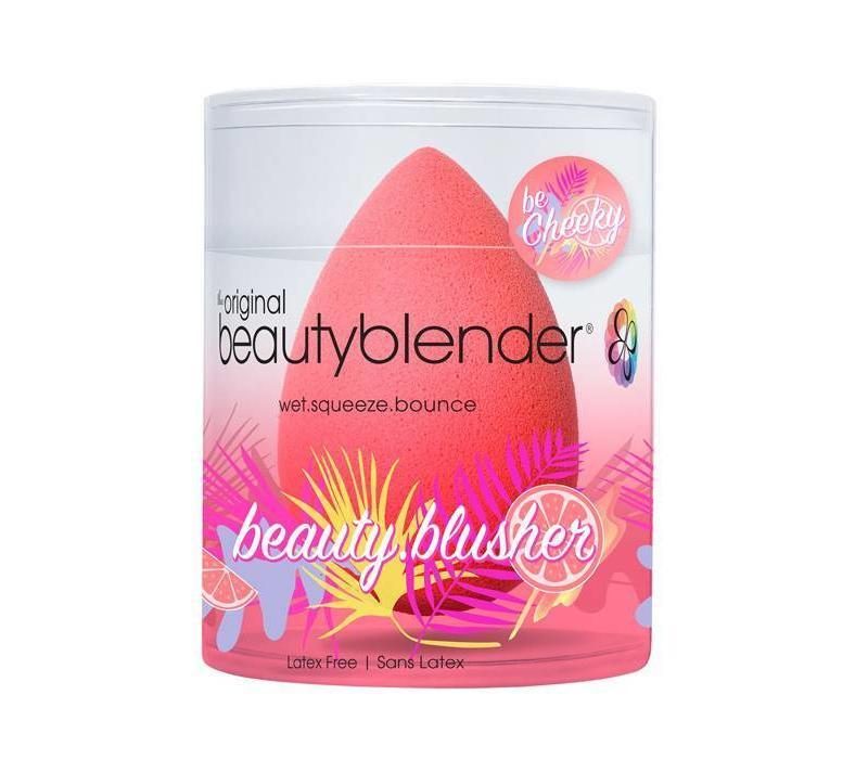 Beauty Blender Cheeky