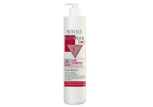 Revuele Keraplex Shampoo