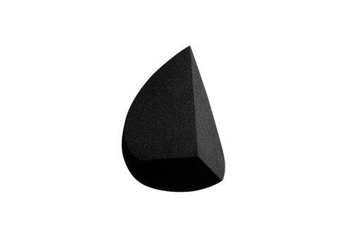 Sigma Beauty 3DHD Blender Black