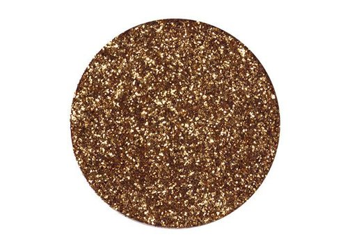 OPV Beauty Pressed Glitter Decision