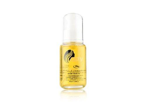 OPV Beauty Argan Oil Treatment