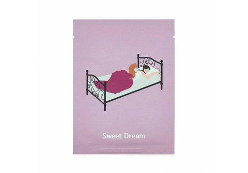 Package Sweet Dream