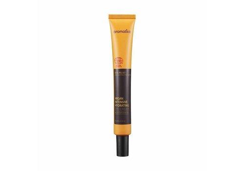 Aromatica Argan Intensive Hydrating Eye Cream