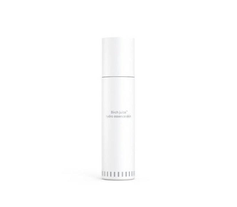 E-Nature Birch juice™ hydro essence skin