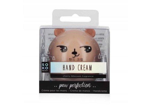 SOKO Ready Hand Cream