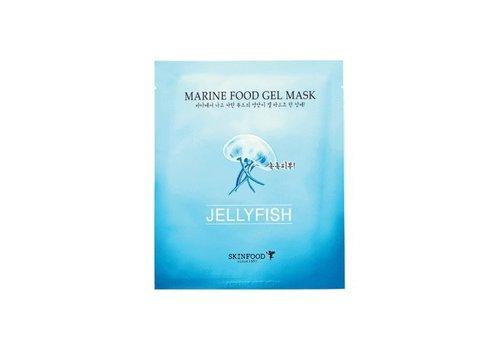 Skinfood Marine Food Gel Mask Jellyfish