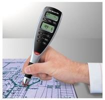 Calculated Scale Master Pro Digitale Curvimeter