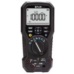 Flir FLIR DM93 TRMS industriële multimeter