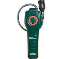 Extech Extech EZ40 EzFlex Portable Brandbaar gas detector