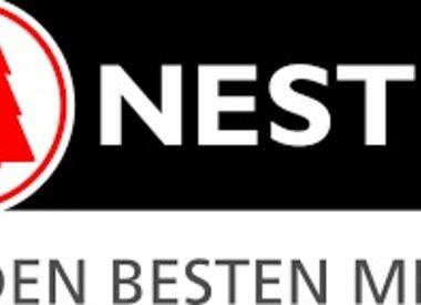 G-Nestle