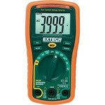 Extech Extech EX330 Pocket Digitale Multimeter + Spannings Detector