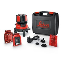 Leica Leica LINO L4P1 multi lijnlaser