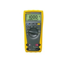 Fluke Fluke 177 True RMS Multimeter