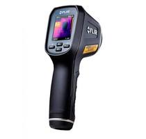 Flir Flir TG167 Imaging IR Thermometer