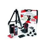 Leica Leica Disto S910 Pro set (demo)