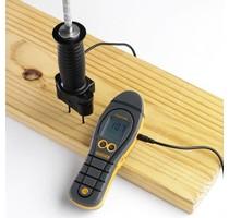 Protimeter Protimeter Timbermaster vochtmeter hout