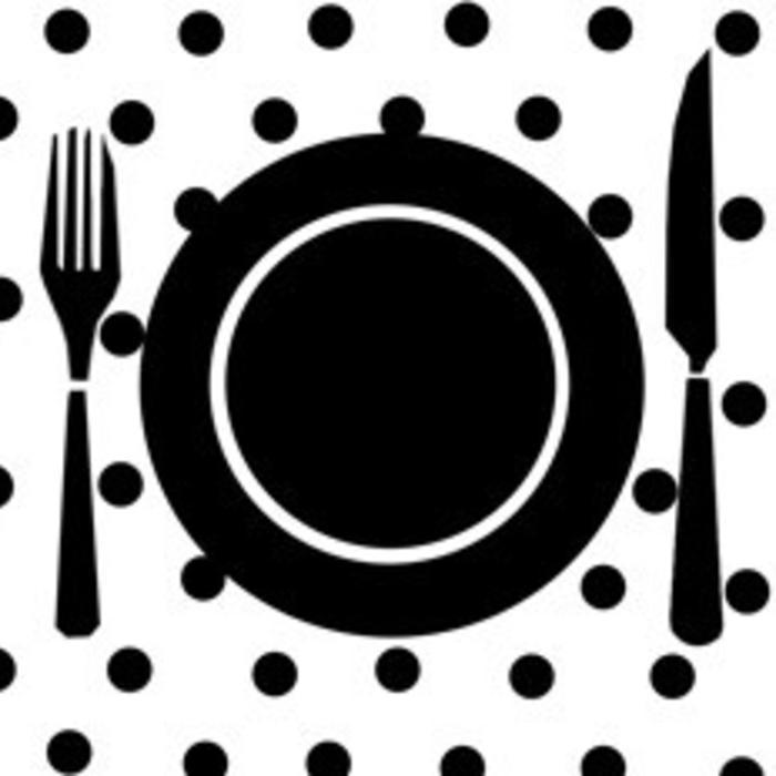 Gecoat tafellinnen