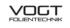 Vogt-Folientechnik