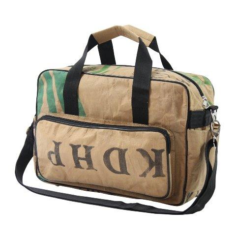 Used2b Teacher recycled big tea bags