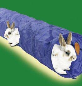 Karlie Roadster Speeltunnel