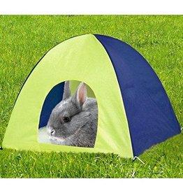 Karlie Rody Tent