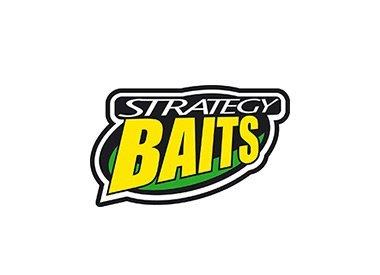 Strategybaits