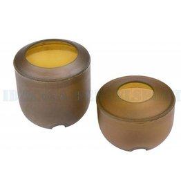 Cresta Cresta Pole Cups - 2stuks