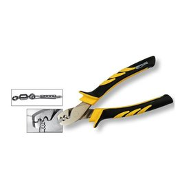 Spro Crimping Pliers Sleeve Tang 14cm