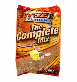Evezet Evezet - The complete mix 2kg