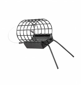 Cresta Cresta Cage Ankerkorven Feeder XL