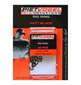 Piet Vogel Piet Vogel Rig Rings