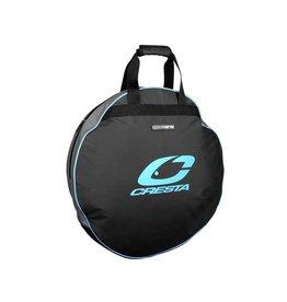 Cresta Cresta Blackthorne Single Leefnet tas