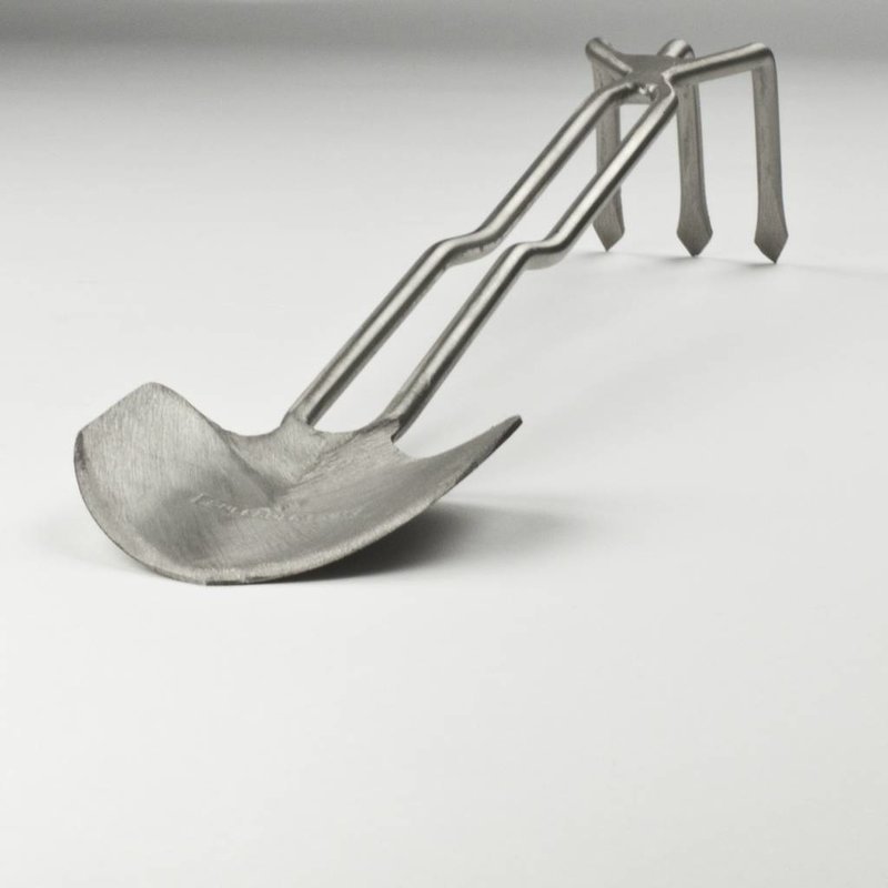 Multi- Shovel