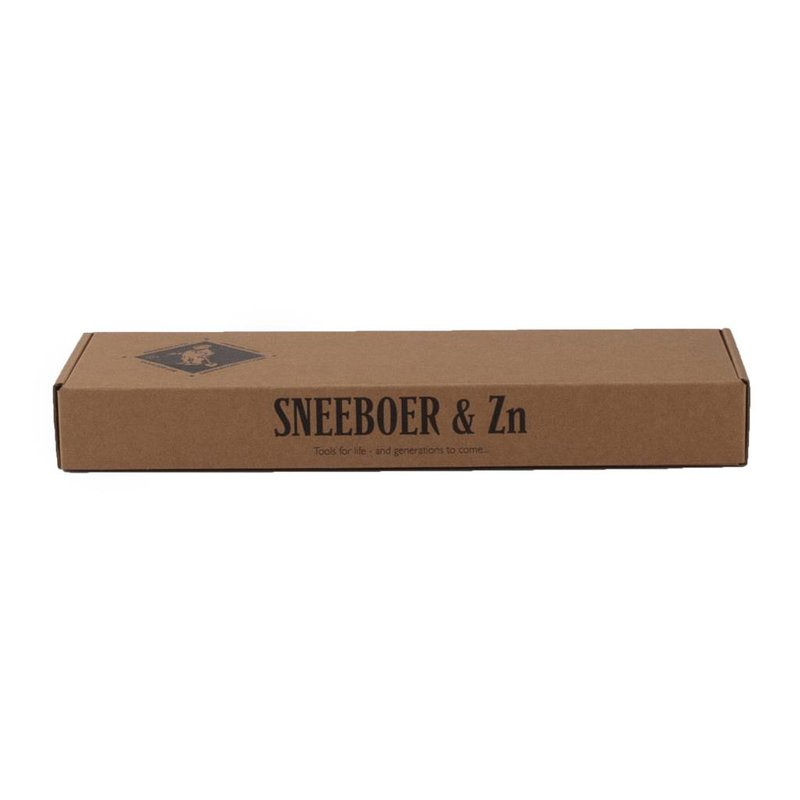 Emballage cadeau (petit)